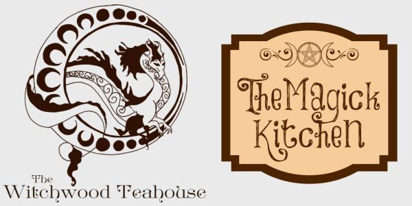 TMK & TWTH Logos_600 x 300