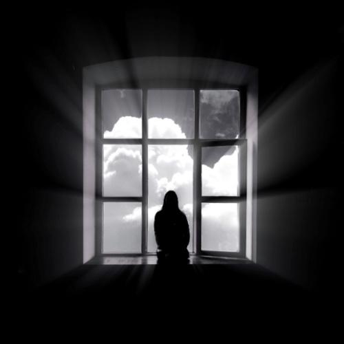 Shadow Window500